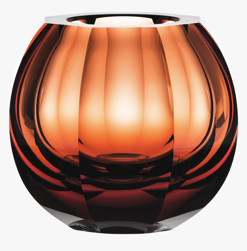 Beauty - Moser Beauty Vase, HD Png Download, Free Download