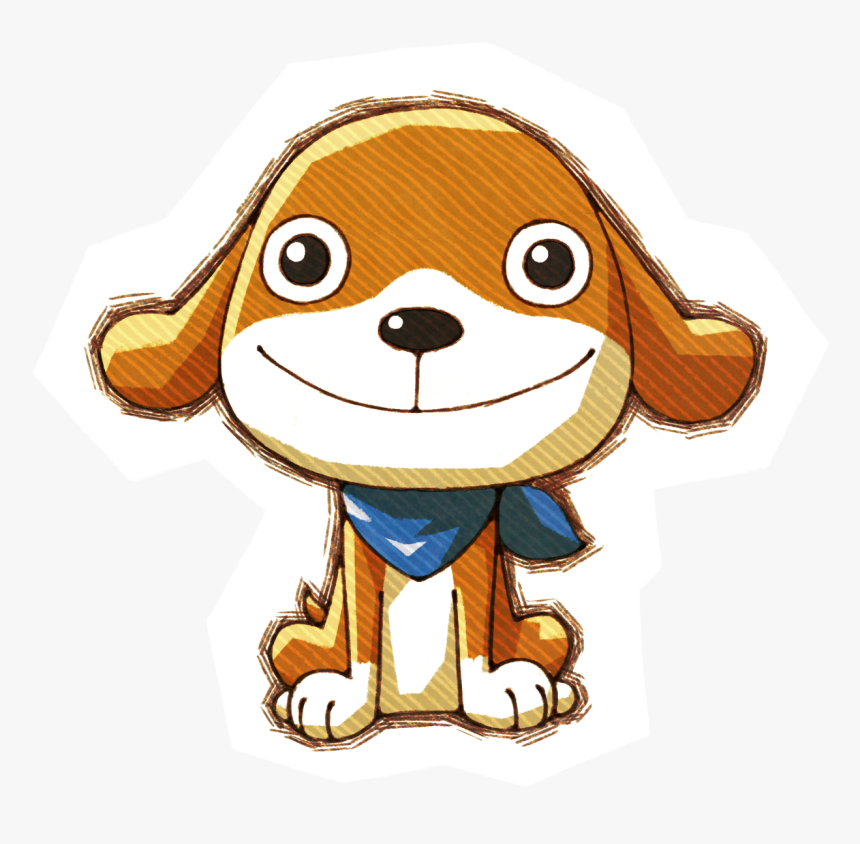 Harvest Moon Story Of Seasons 05 28 - Story Of Seasons Png, Transparent Png, Free Download
