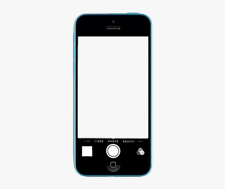 #emoji #iphone #iphone #phone #hearts #pencilart #arte - Mobile Picsart, HD Png Download, Free Download