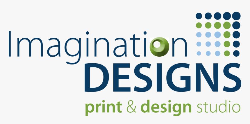 Imagination graphic