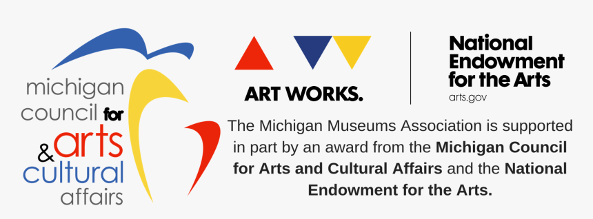 National Endowment For The Arts, HD Png Download, Free Download