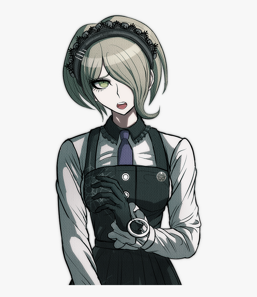 Danganronpa V3 Bonus Mode Kirumi Tojo Sprite Kirumi Tojo Sprites Hd Png Download Kindpng (ryoma hoshi x female reader lemon). danganronpa v3 bonus mode kirumi tojo