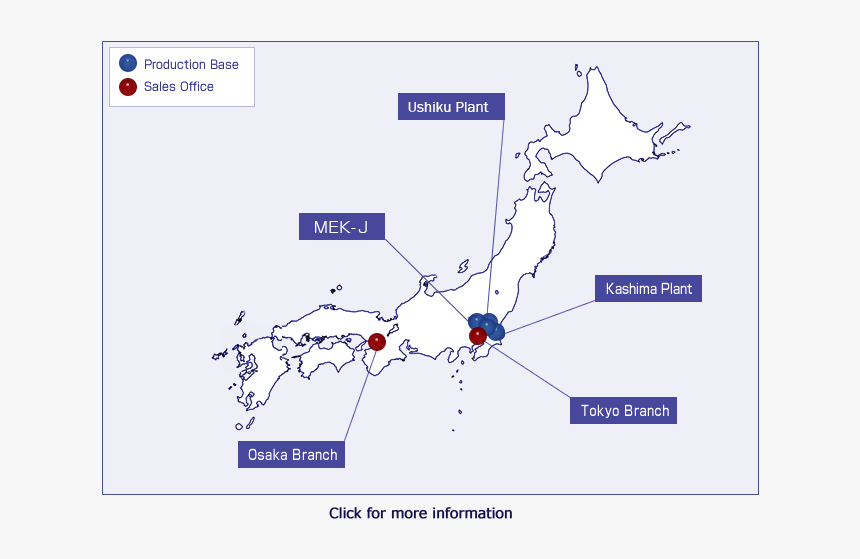 Map Of Japan, HD Png Download, Free Download