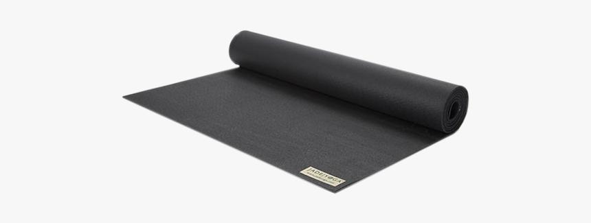 Mat Clipart Yoga Mat Jasde Yoga Matte Hd Png Download Kindpng