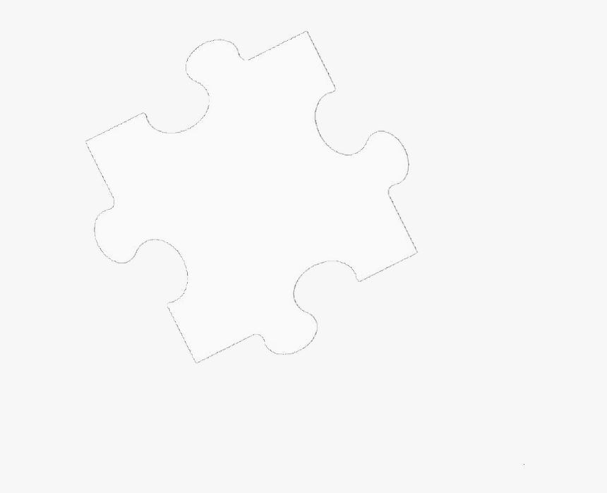 Transparent Puzzle Overlay Png - Contract, Png Download, Free Download