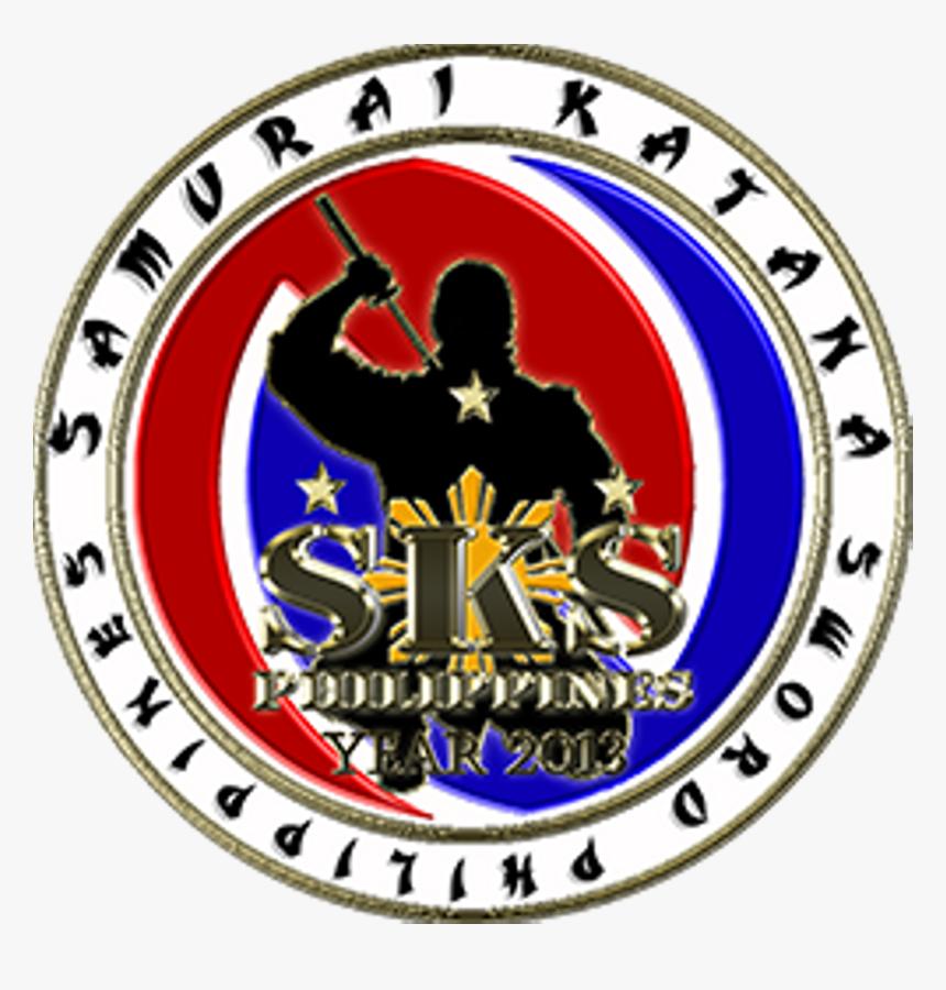 Transparent Sword Slash Png - Emblem, Png Download, Free Download