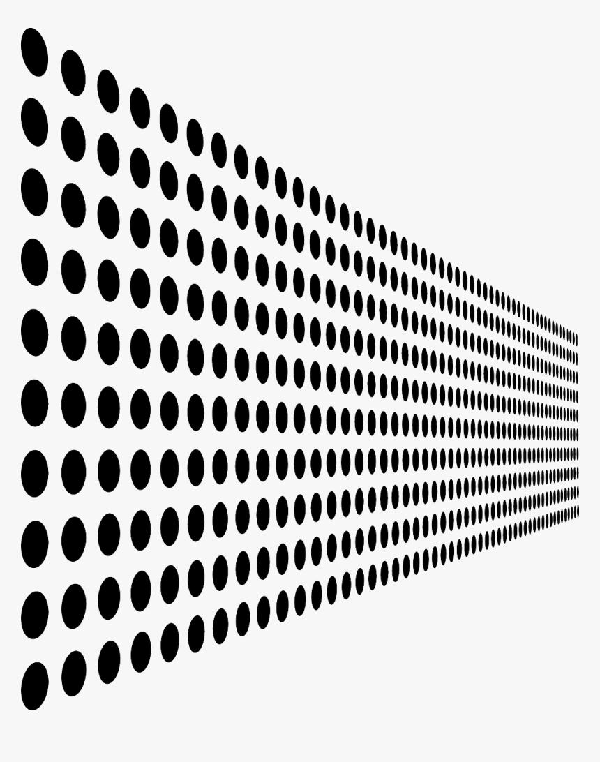 Transparent Dots Vector Png, Png Download, Free Download