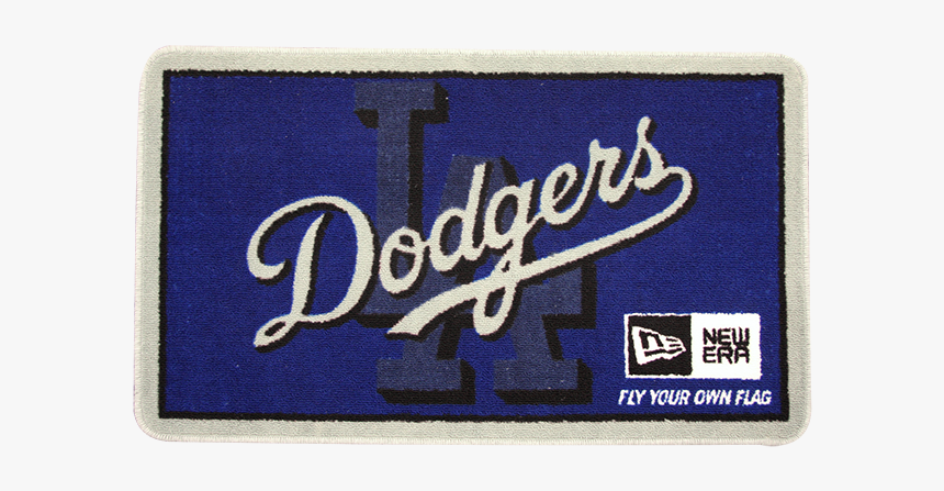 Angeles Dodgers, HD Png Download, Free Download