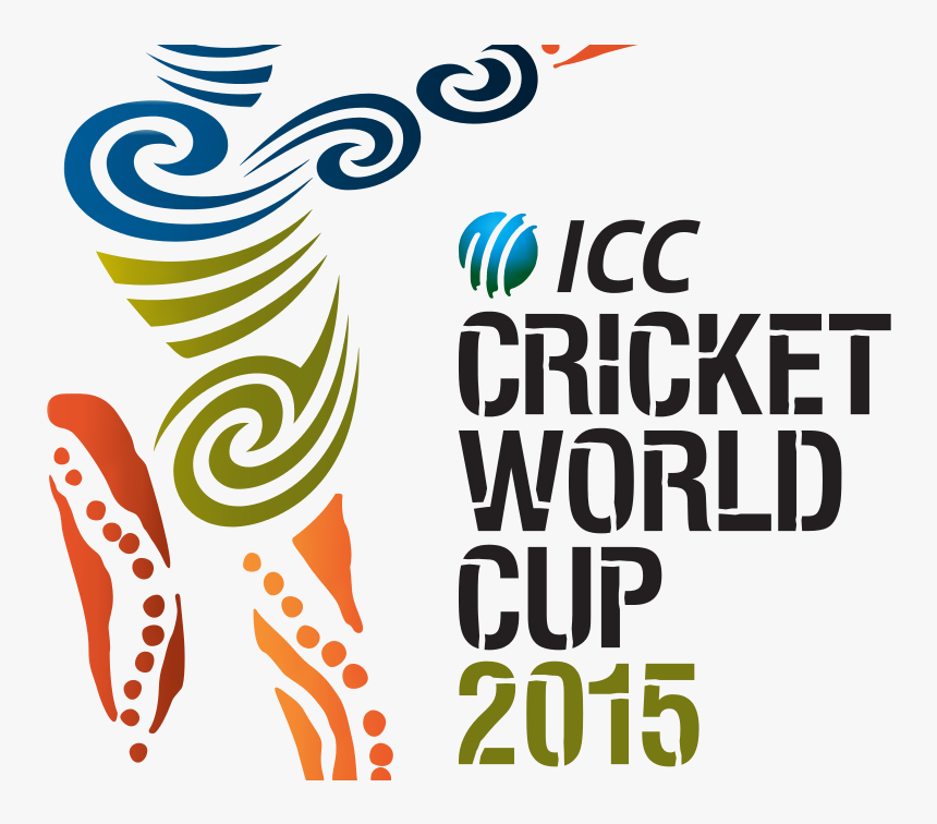 Ferret And The Icc - 2015 Cricket World Cup, HD Png Download, Free Download