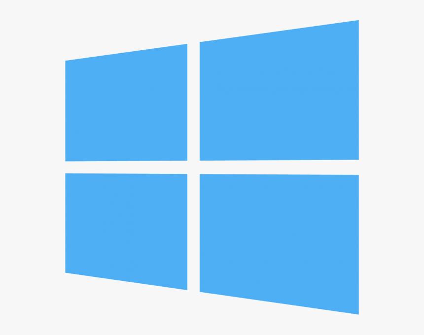 Windows 10 Logo Vector, HD Png Download, Free Download