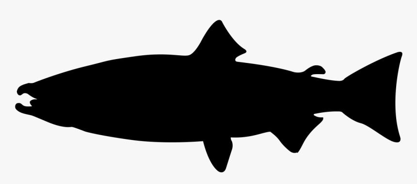 Download T Shirt Ice Fishing Walleye Fishing Tackle Salmon Icon Svg Hd Png Download Kindpng