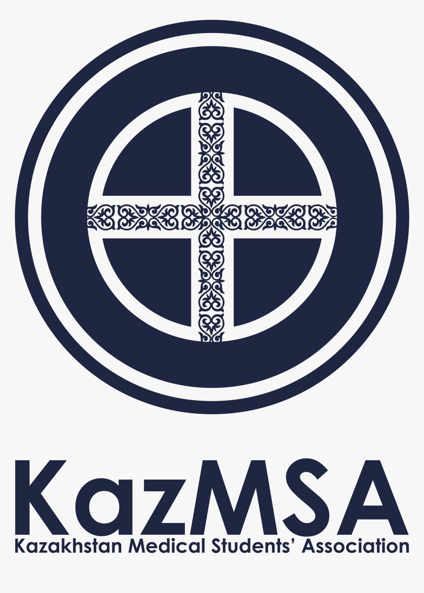 Kazmsa Logo Clean Winnipeg Jets New Hd Png Download Kindpng