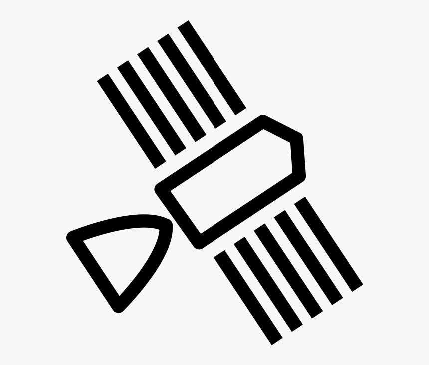 Transparent Chalk Line Clipart, HD Png Download, Free Download