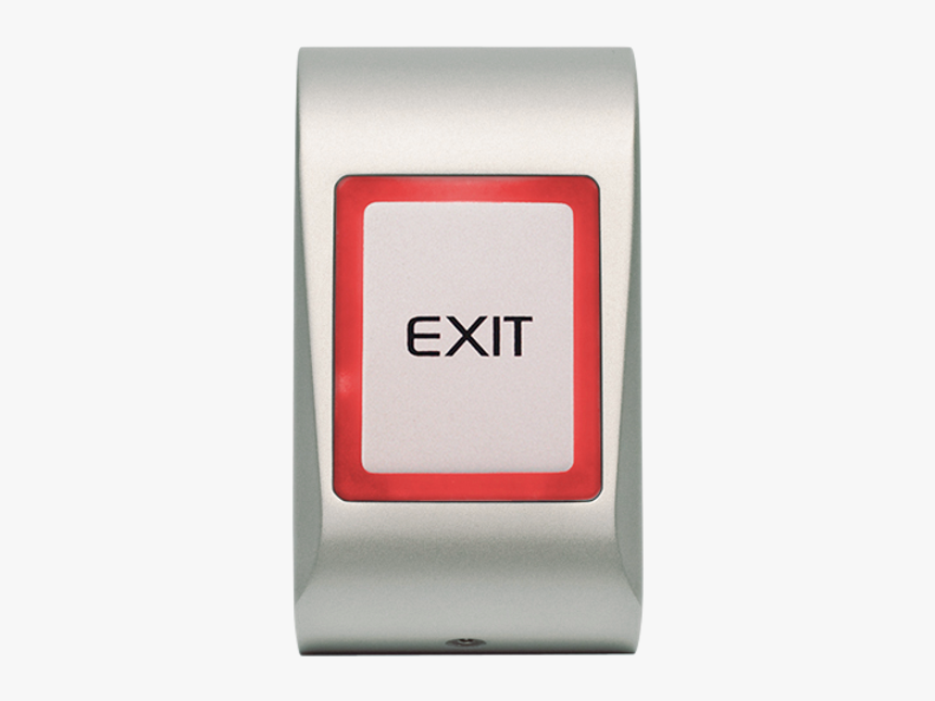 videx touch sensitive red green exit button gadget hd png download kindpng kindpng