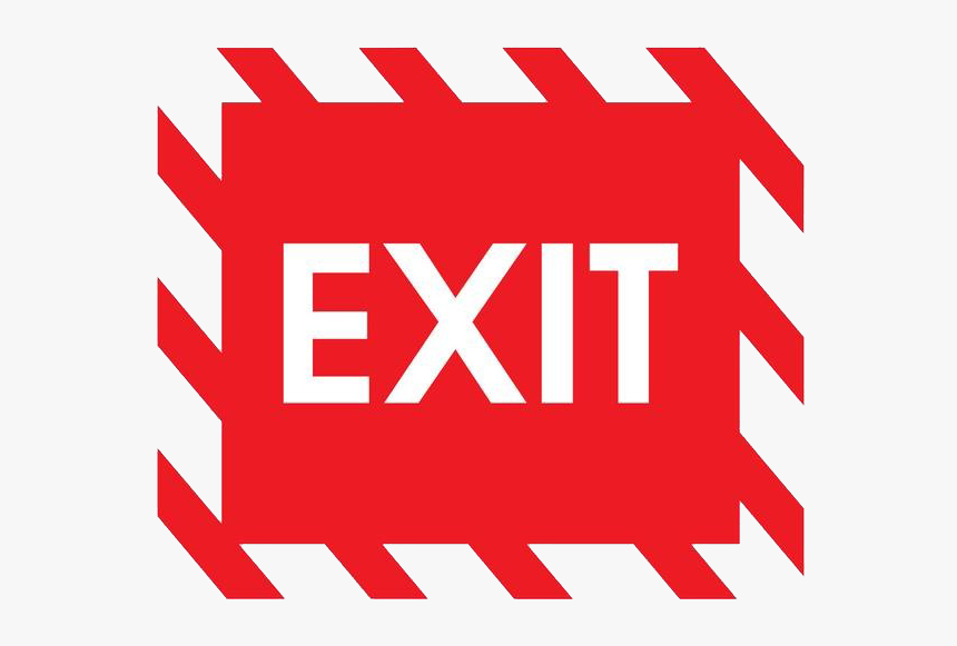 exit png background image exit button icon png transparent png kindpng exit button icon png transparent png