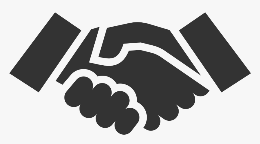 Share Hand, HD Png Download, Free Download