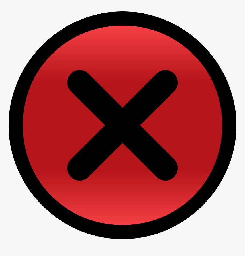 clipart close button transparent background hd png download kindpng close button transparent background hd