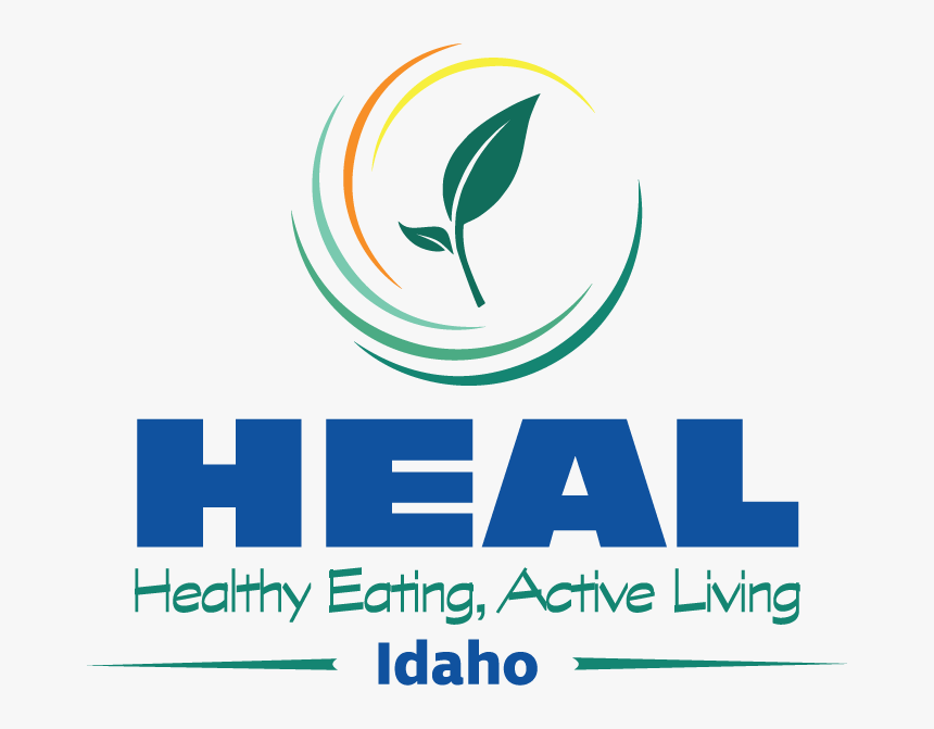 Healthy Food Icon Png, Transparent Png, Free Download