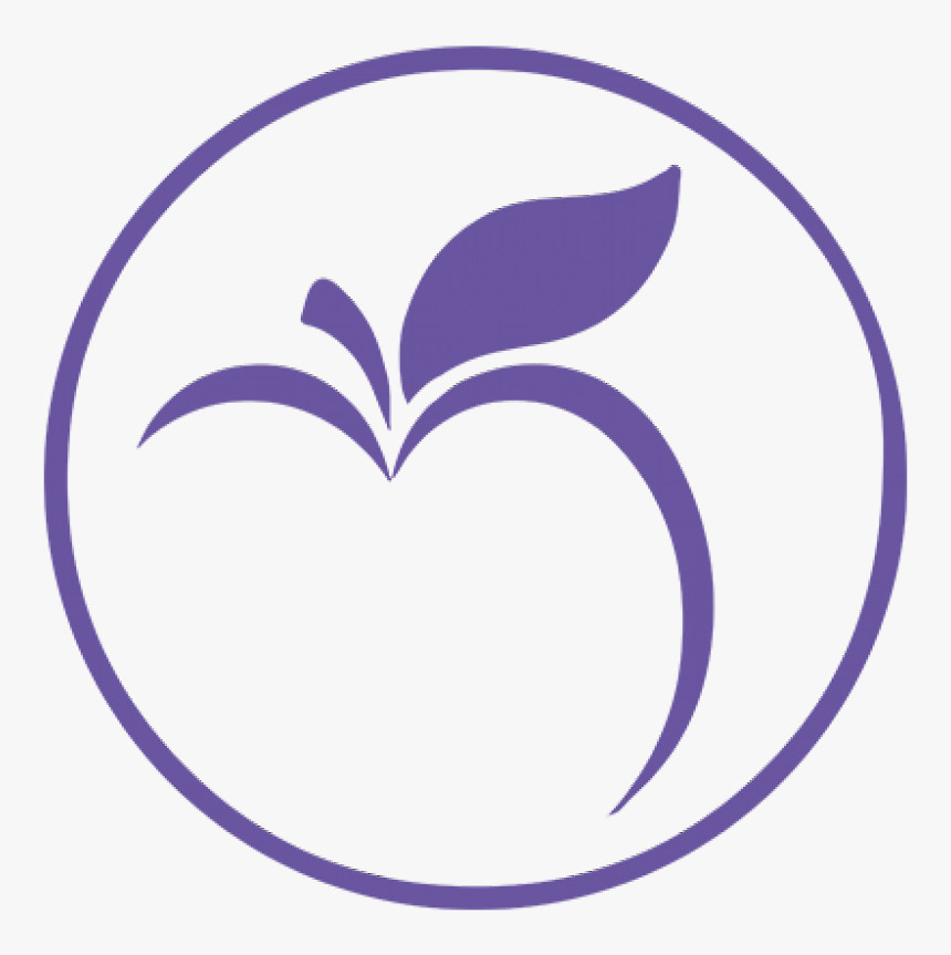 Hawley Health Centre Treatment Icon - Emblem, HD Png Download, Free Download