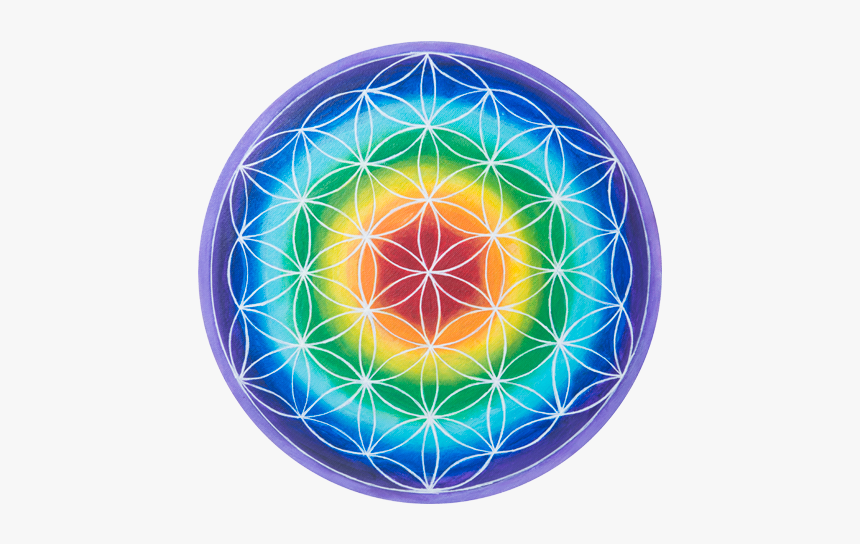 Circle, HD Png Download, Free Download