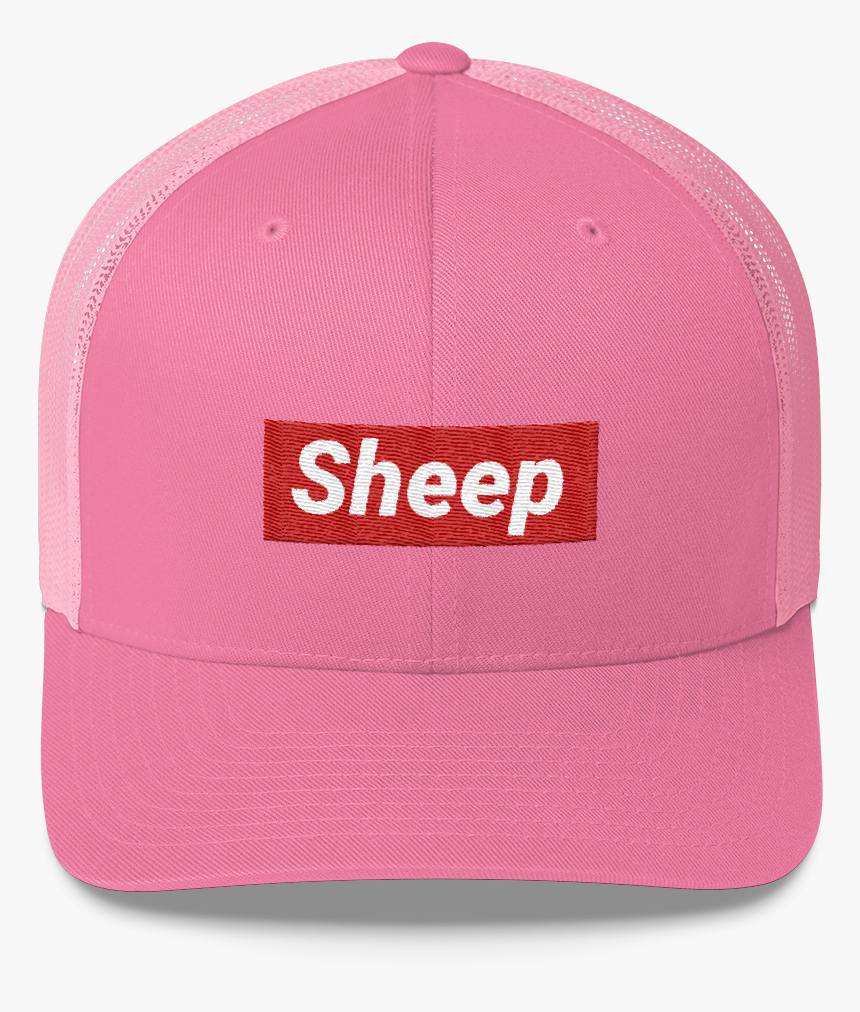 Trucker Hat, HD Png Download, Free Download