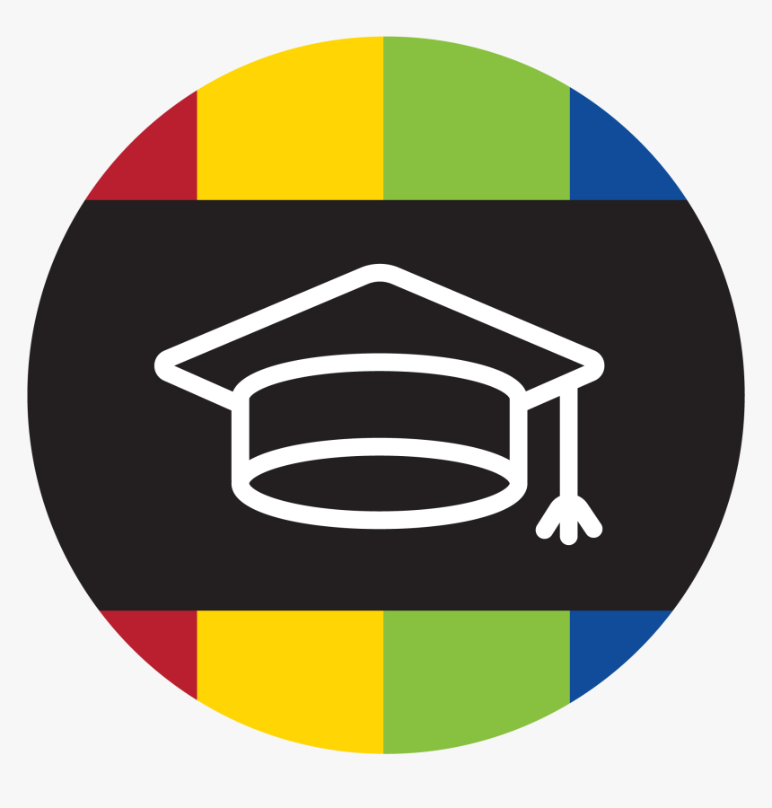 Join The Integrus Academy - Circle, HD Png Download, Free Download