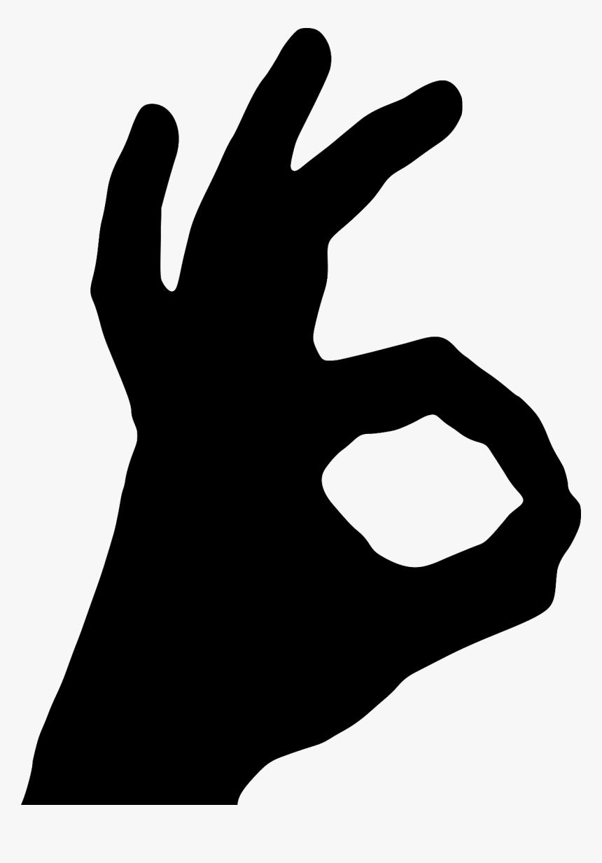 Transparent Ok Hand Png Transparent Background Ok Hand Sign Png Download Kindpng Tons of awesome black background png to download for free. transparent ok hand png transparent
