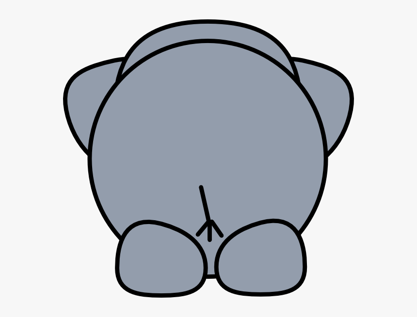 Elephant Back Clip Art Cartoon Elephant Hd Png Download Kindpng Imgbin is the largest database of transparent high definition png images. cartoon elephant hd png download