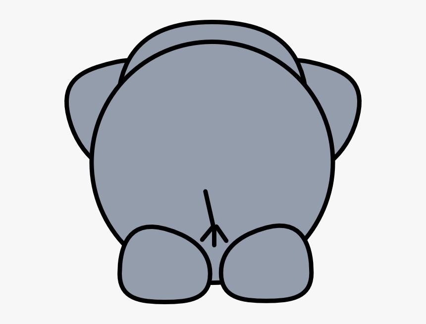 Elephant Back Clip Art Cartoon Elephant Hd Png Download Kindpng 321 transparent png illustrations and cipart matching cartoon elephant. cartoon elephant hd png download