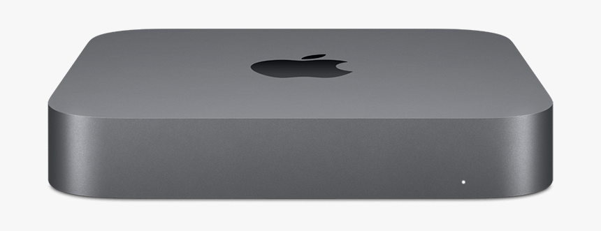 Mac Mini - Apple Mac Mini Latest, HD Png Download, Free Download