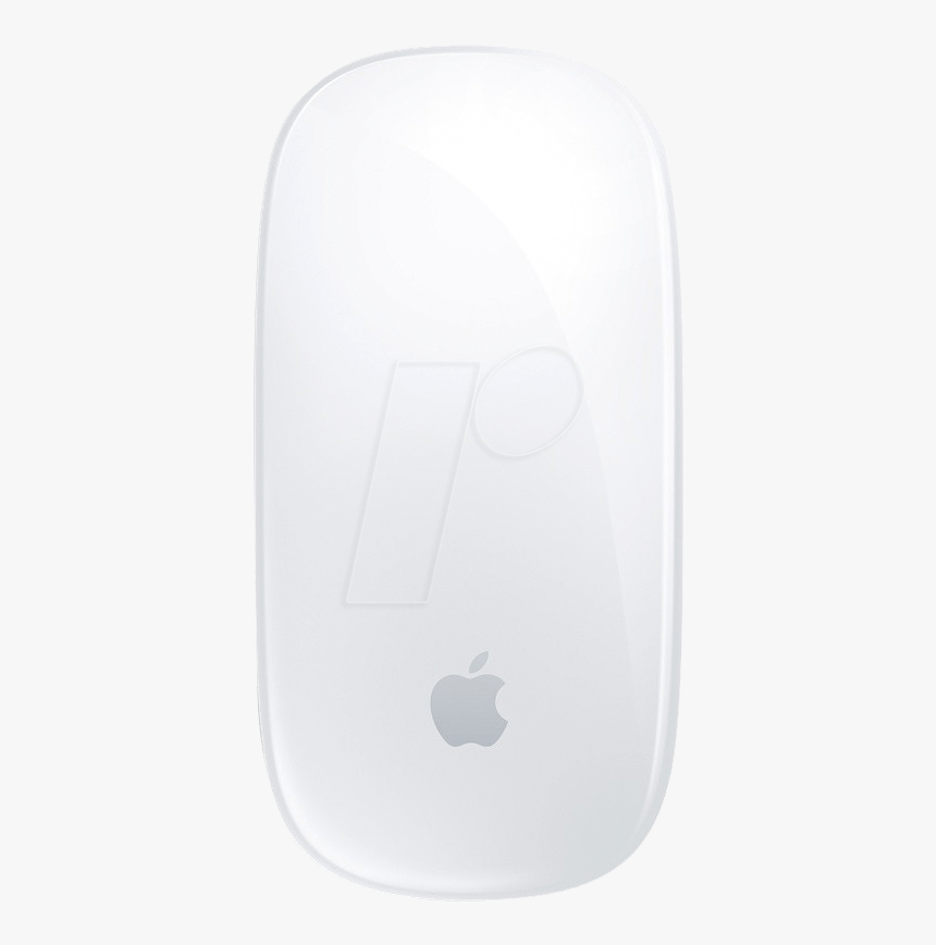 Mac Mouse Png - Apple, Transparent Png, Free Download