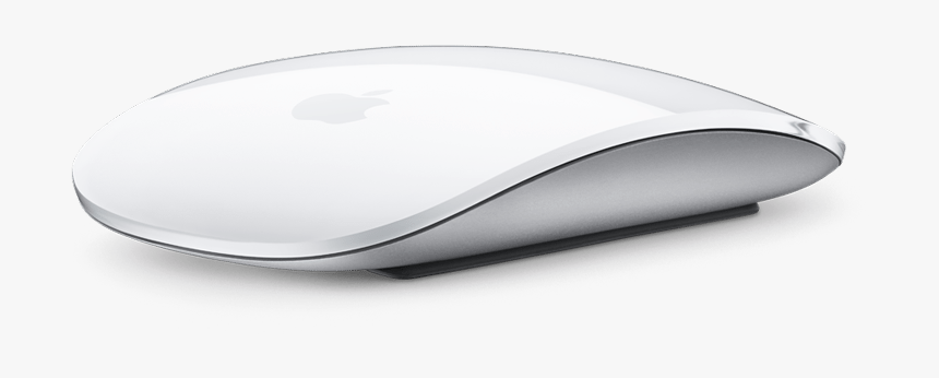 Apple Magic Mouse, HD Png Download, Free Download