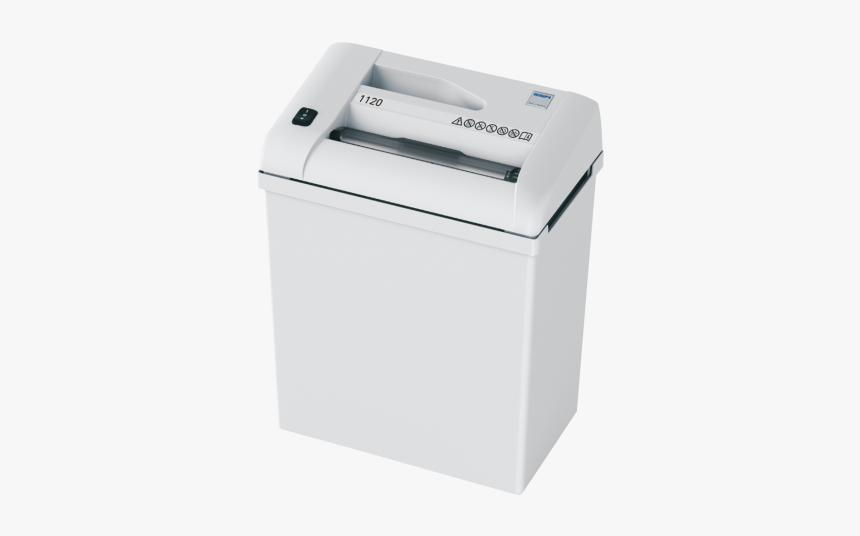 Eba - Hp Color Laserjet Printer M452dn, HD Png Download, Free Download