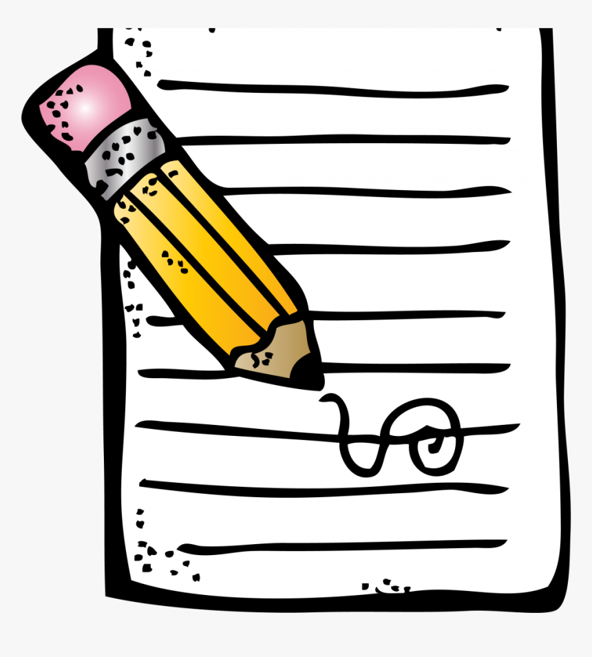 Homework Clip Art - Homework Clipart Transparent Background, HD Png Download, Free Download
