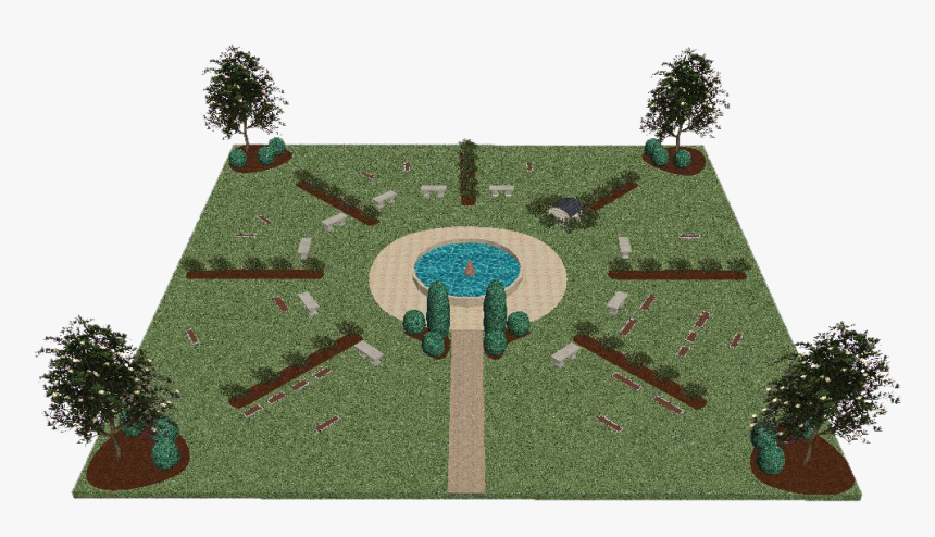 Yard, Hd Png Download - Yard, Transparent Png, Free Download