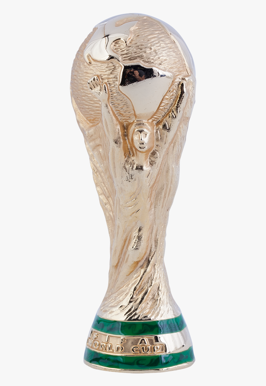 2018 World Cup, HD Png Download, Free Download
