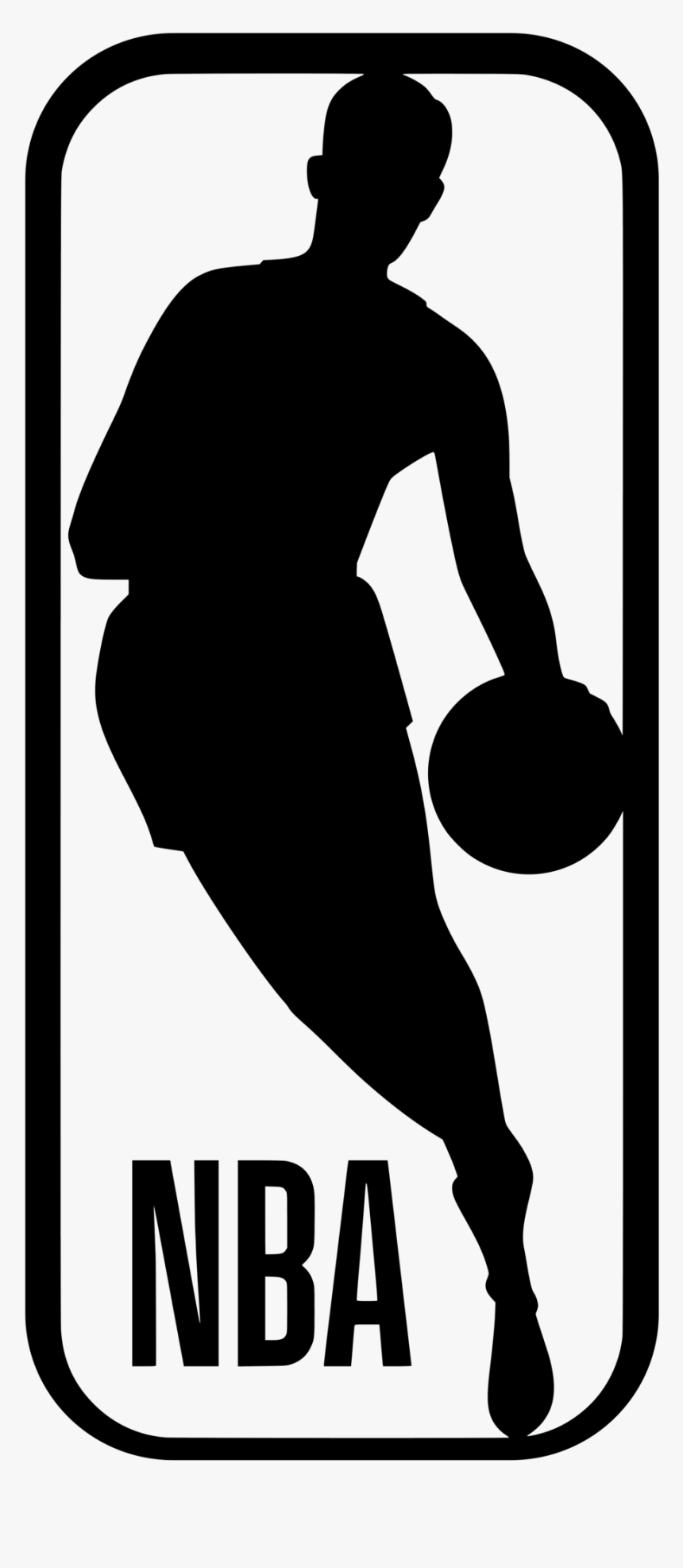 773-7731663_nba-logo-black-and-white-png