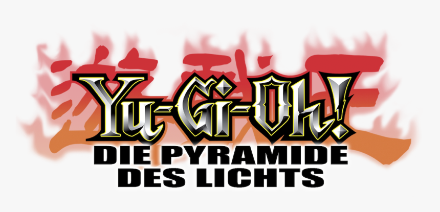 Yu Gi Oh, HD Png Download, Free Download