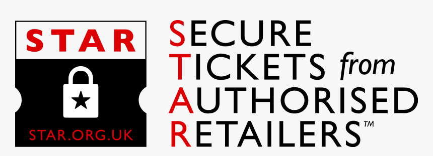 Sign Up To Our Mailing List & Join Now - Society Of Ticket Agents And Retailers, HD Png Download, Free Download