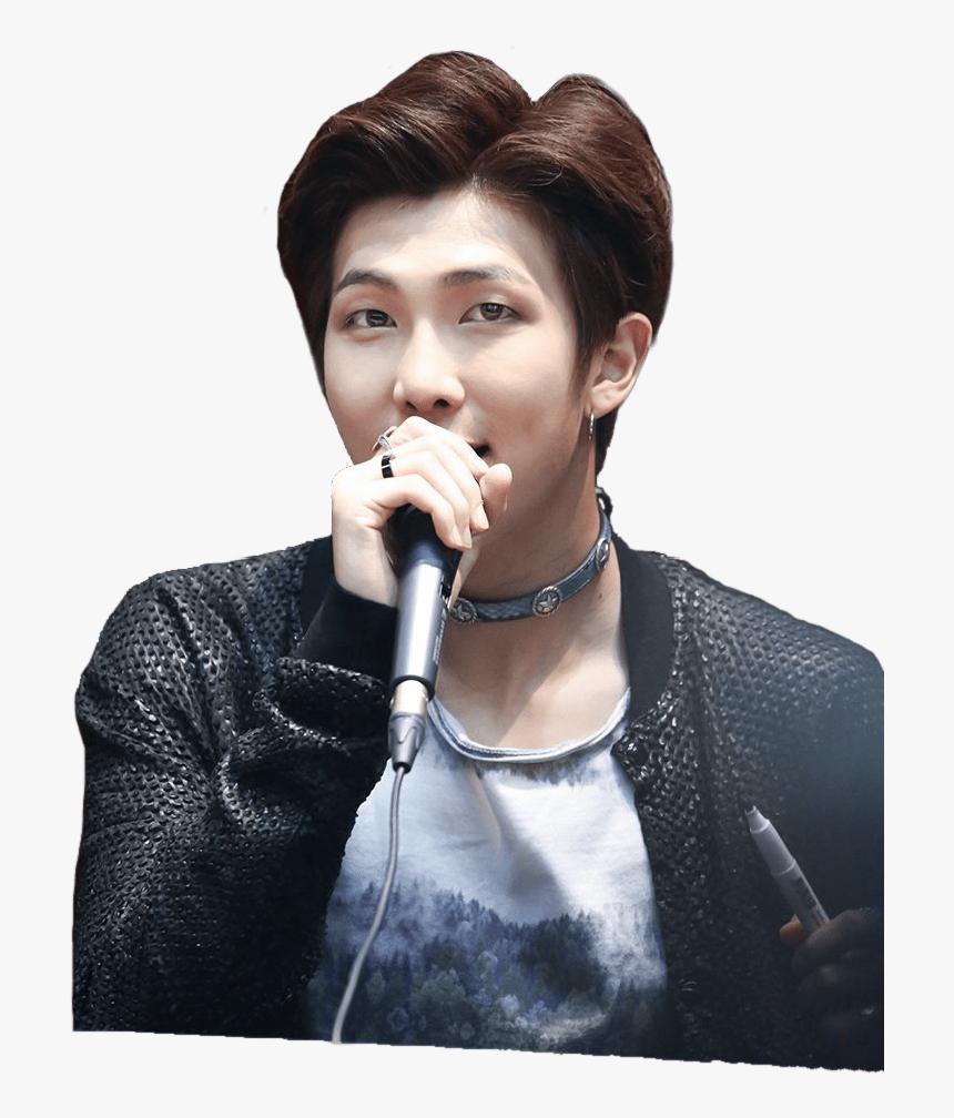 Transparent Namjoon Png   Rm Png, Png Download   kindpng