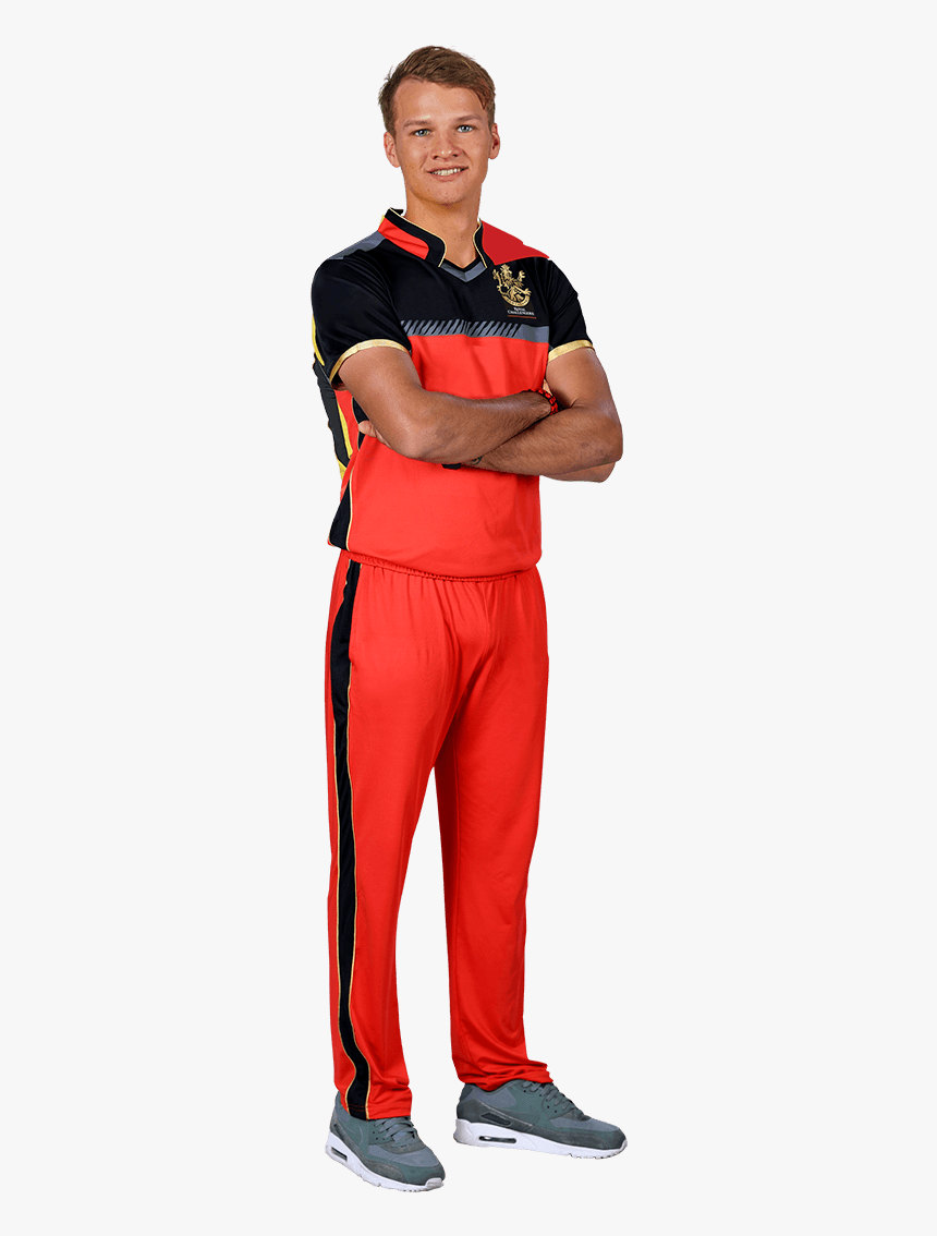 Josh Philippe - Standing, HD Png Download - kindpng