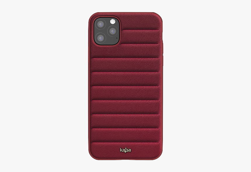 Horizon Style Back Case For Iphone 11 / 11 Pro / 11 - Mobile Phone, HD Png Download, Free Download
