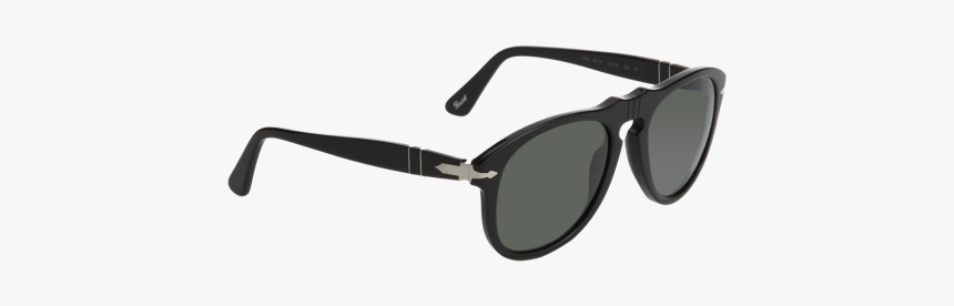 Dark Grey Gradient Round Unisex Sunglasses Marc Jacobs, HD Png Download, Free Download