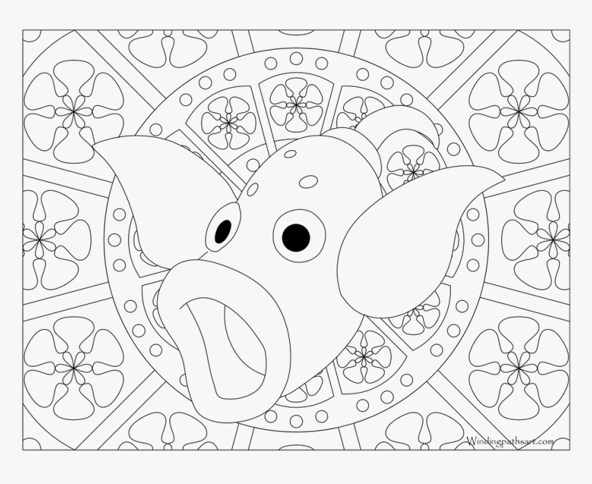 Easy Mandala Puppy and Kitten Download Adul on Free   703x860