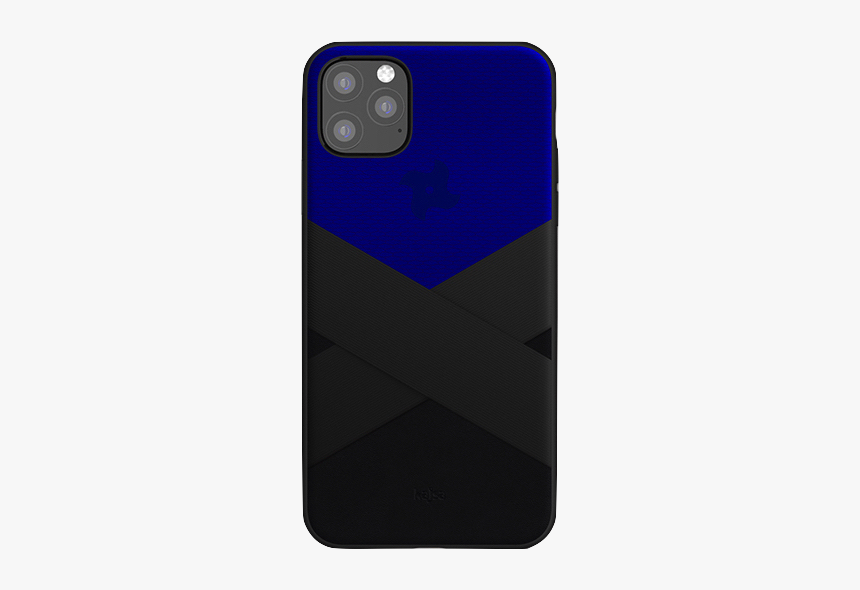 Dual Pocket Back Case For Iphone 11 / 11 Pro / 11 Pro - Mobile Phone Case, HD Png Download, Free Download