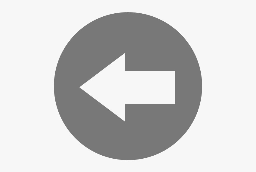 White Arrow Vector Free, HD Png Download, Free Download