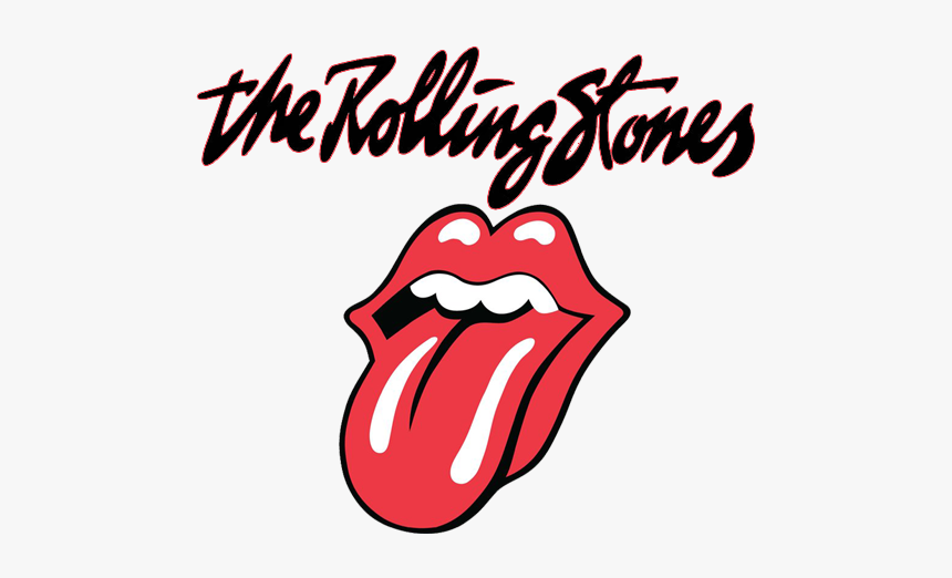 Rolling Stones Free