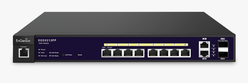 Network Switch, HD Png Download, Free Download