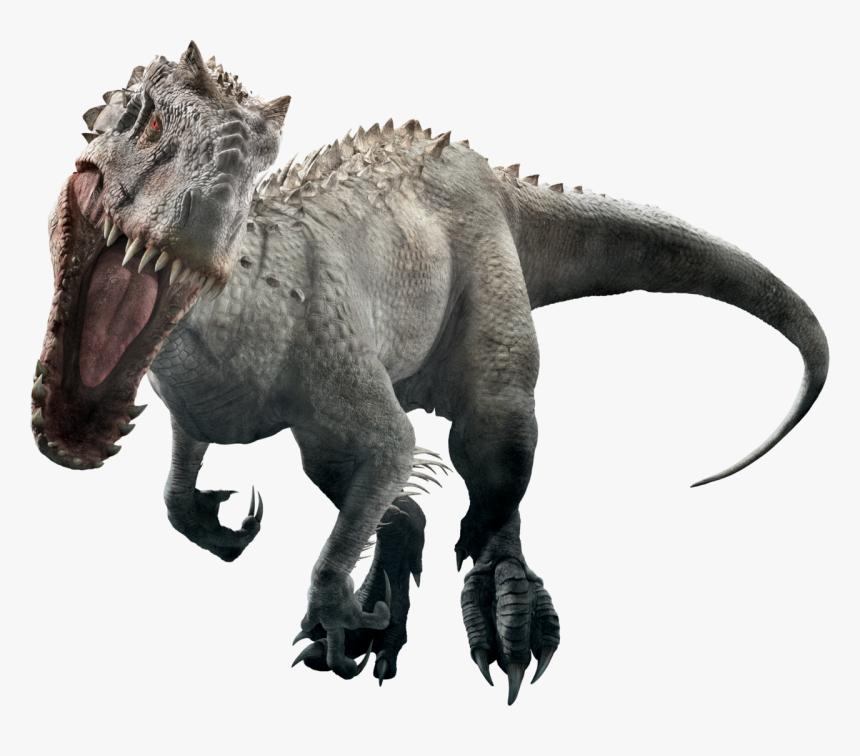 Watch Godzilla 2014 Vs - Jurassic World Indominus Rex, HD Png Download, Free Download