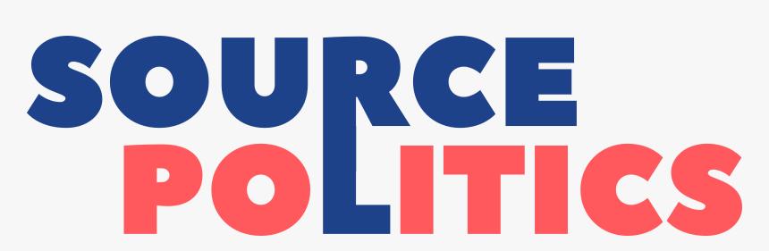 Source Politics - Circle, HD Png Download, Free Download